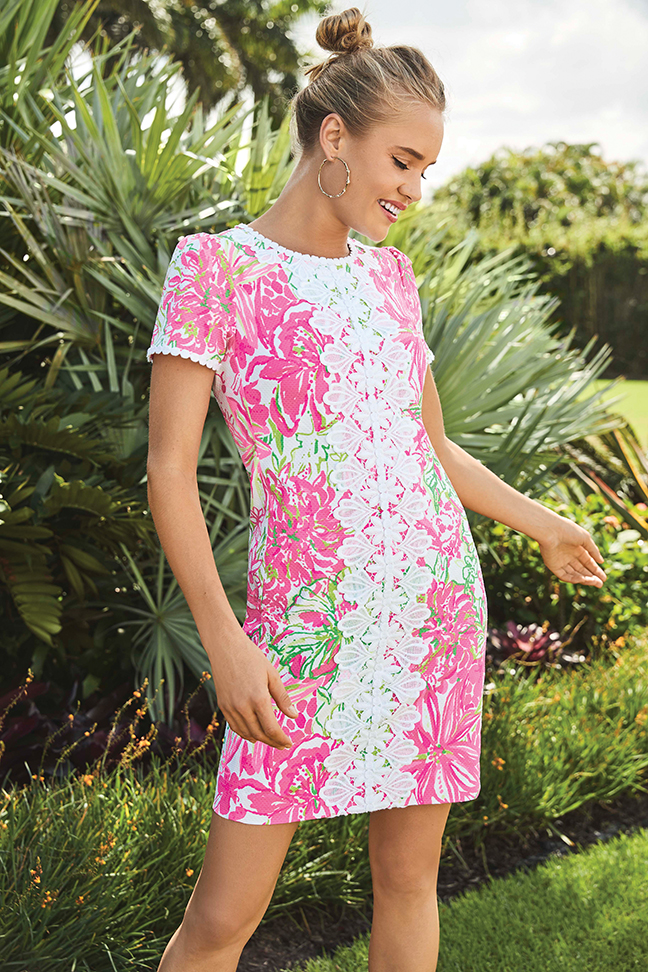 8cd0e1f448 Lilly Pulitzer returns to Bowling Green - SOKY Happenings