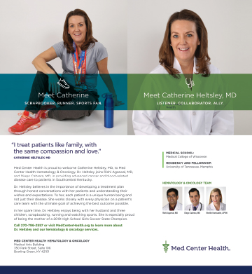 A Colon Cancer Screening May Save Your Life Soky Happenings